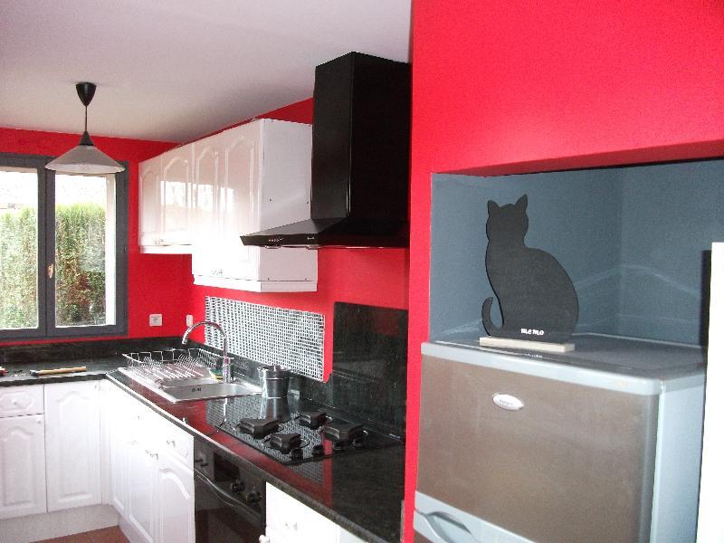 decoration-cuisine-peinture-velours